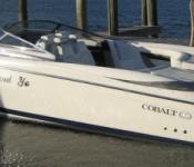 602x200-343