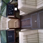 IMG-20110327-00037