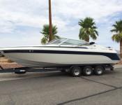 boat 311