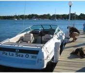 boat8