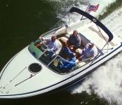 1. Poker Run Boat Pic copy