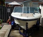 1976-cobalt-boat-19-ft1