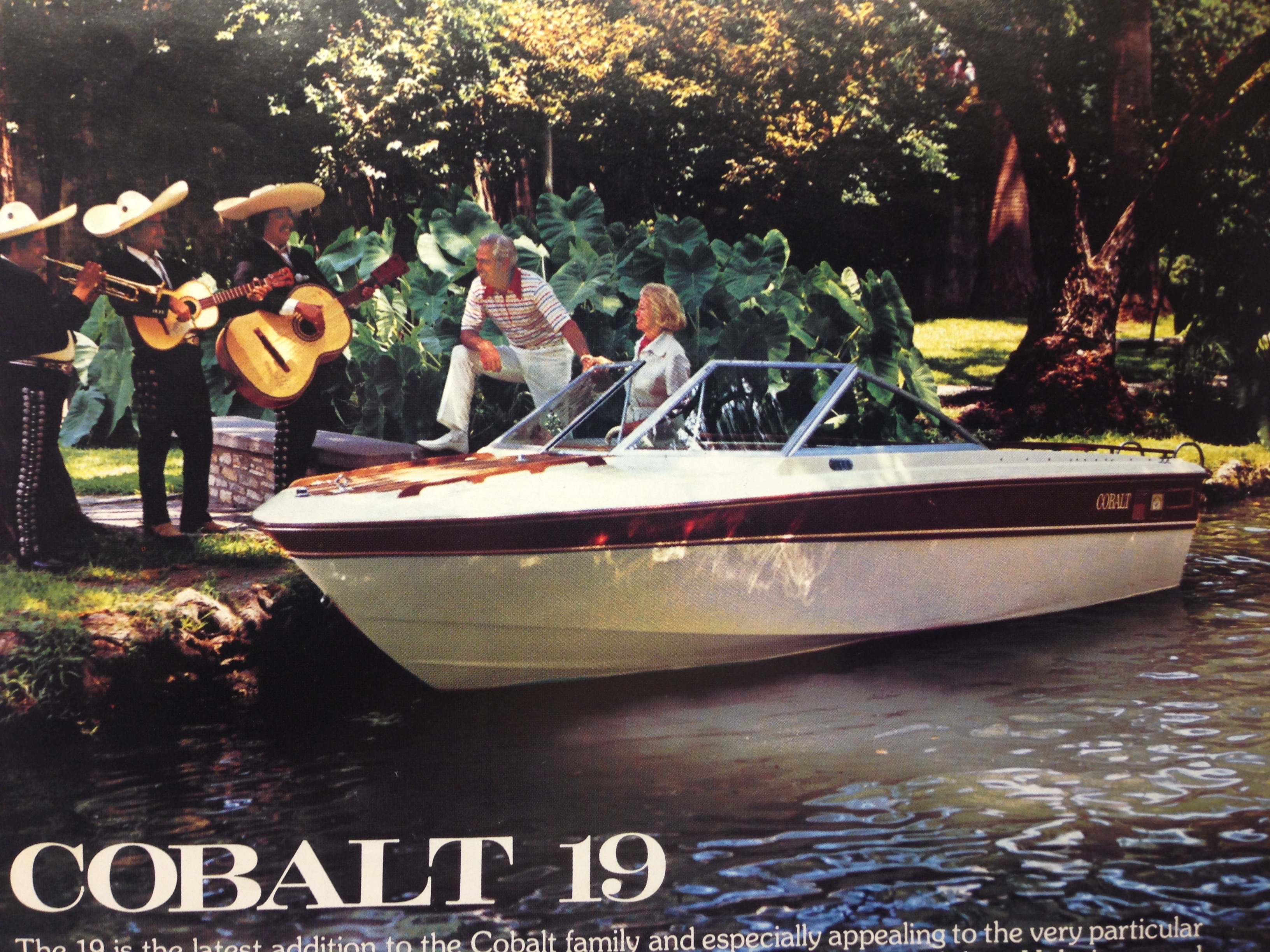 1974 cobalt classic 19cd for sale cobalt boat owners club rh mycobalt net Cobalt Boats Logo 2007 cobalt boat owners manual