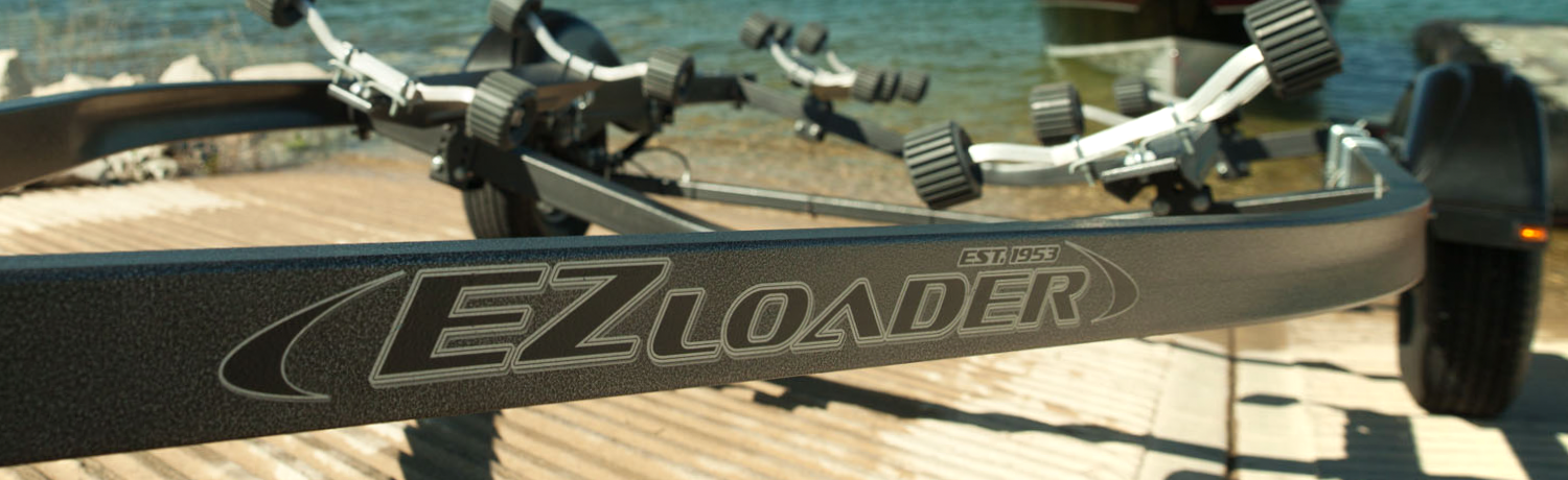 ezloader want to buy ez loader trailer cobalt boat owners club ez loader boat trailer wiring diagram at crackthecode.co